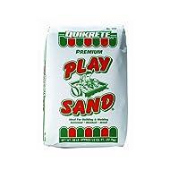 Quikrete Play Sand Bag 50 Lbs.