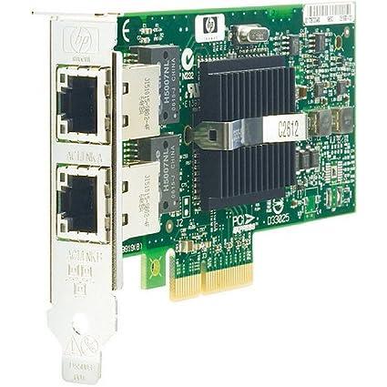 Amazon.com: NC382T Pcie Dp Gigabit SVR Adptr: Electronics