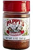 Pappy's Choice Seasoning (5 oz)