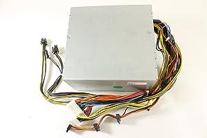 Dell F217J Power Supply PSU 475W VP-09500073-000 Studio XPS 435T