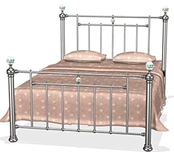 bed finials uk