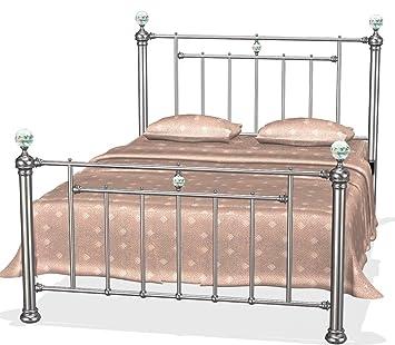 bed finials uk