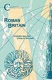 Roman Britain (Classical World Series)