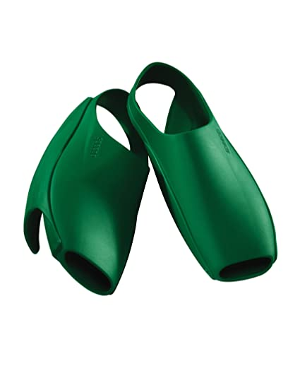 Speedo Breaststroke Fins Swimming Swim Fins at amazon
