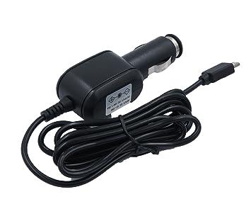 AC Power Supply Car Charger Auto Cargador Coche Cargador ...