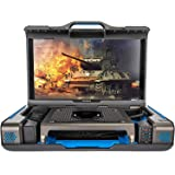 GAEMS Guardian Pro Xp - Ultimate Gaming Environment for PS4, Pro, Xbox One S, Xbox One X, Atx PC ( Consoles Not Included) - N