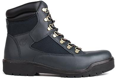 Men's Non-GTX 6 Boot