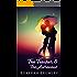 The Teacher & the Astronaut: The McNair Short Story Series #2