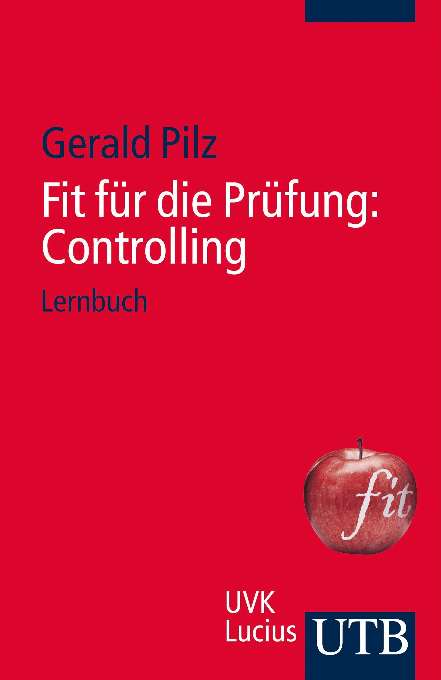 fit-fr-die-prfung-controlling-lernbuch