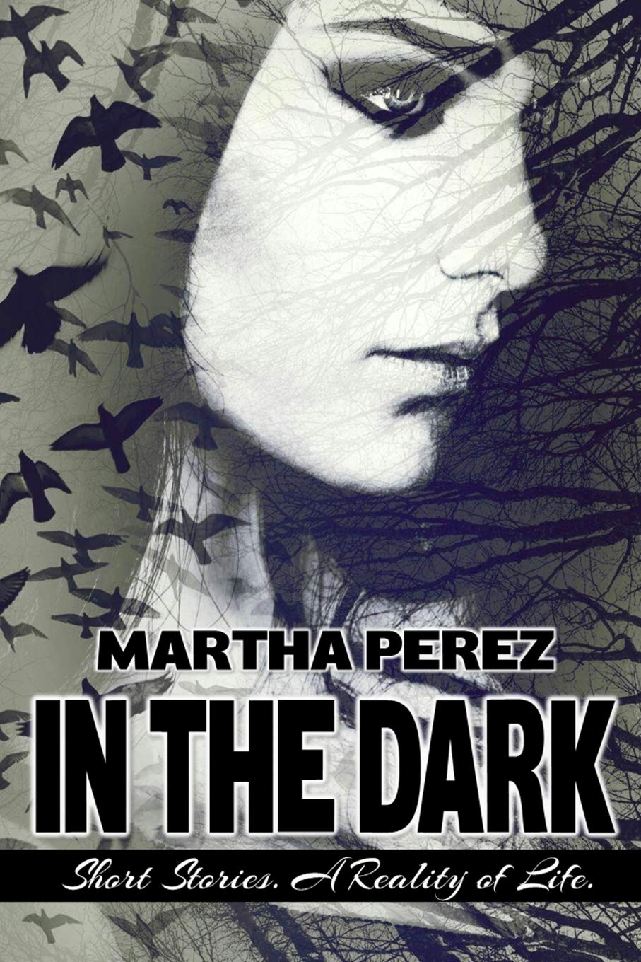 In The Dark pdf