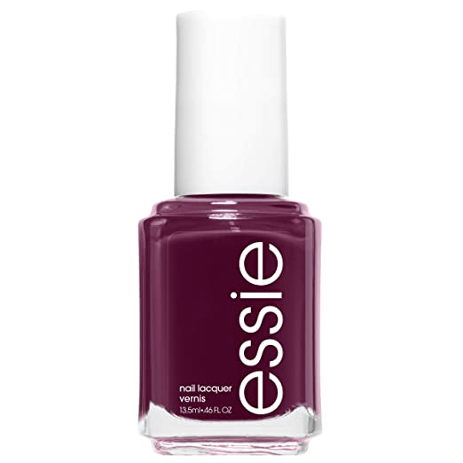 Top 10 Best Nail Polishes