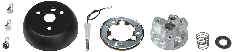 Grant 4161 Specialty Installation Kit