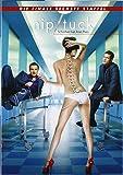 DVD * Nip/Tuck - Staffel 6 [Import allemand]