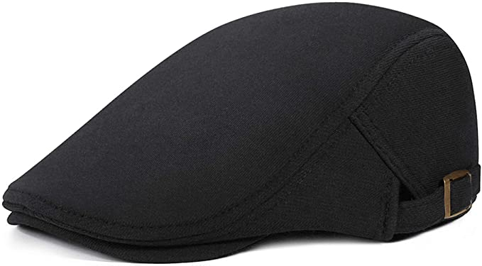Free Amazon Promo Code 2020 for Mens Flat Cap Gatsby