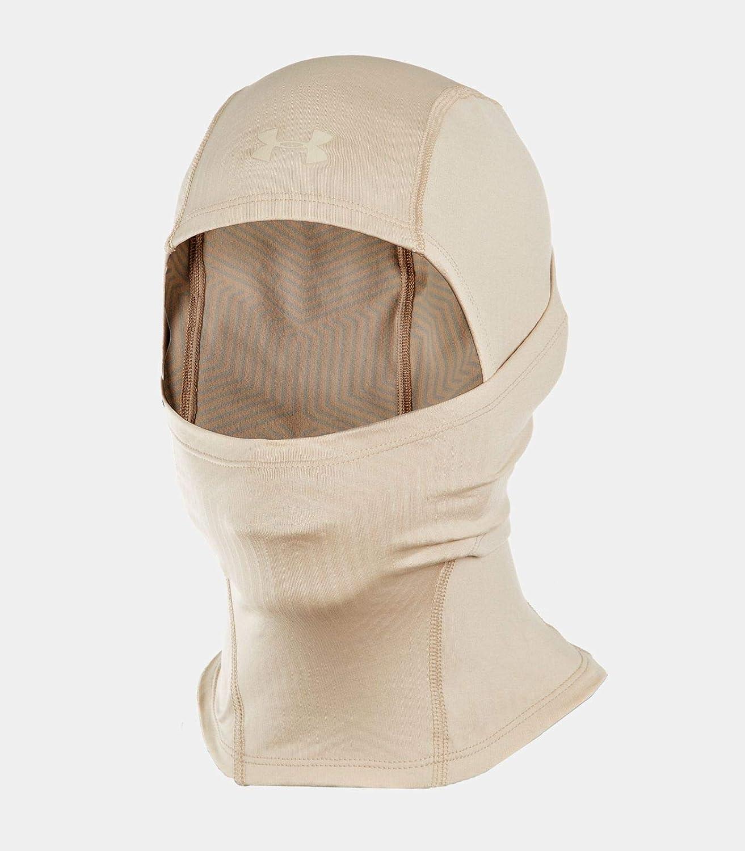 B00DQG7HBU Under Armour Men's Ua Tac Cold Gear Infrared Mock 71Csko8GmdL