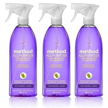 best Method All-Purpose reviews