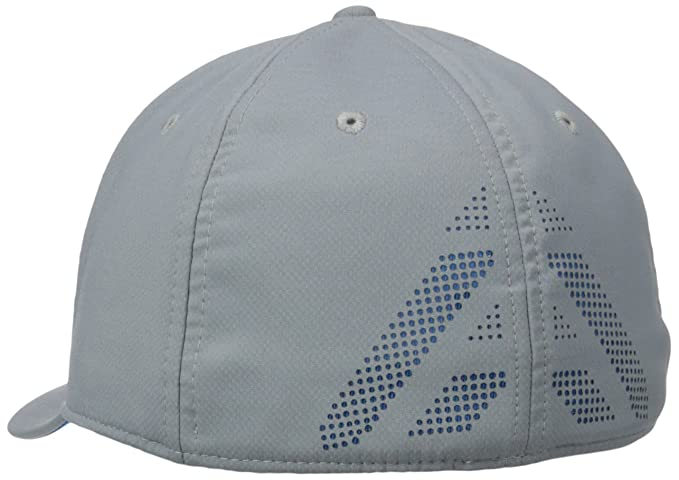 96f6049b2d6 Under Armour Men s Undeniable Cap
