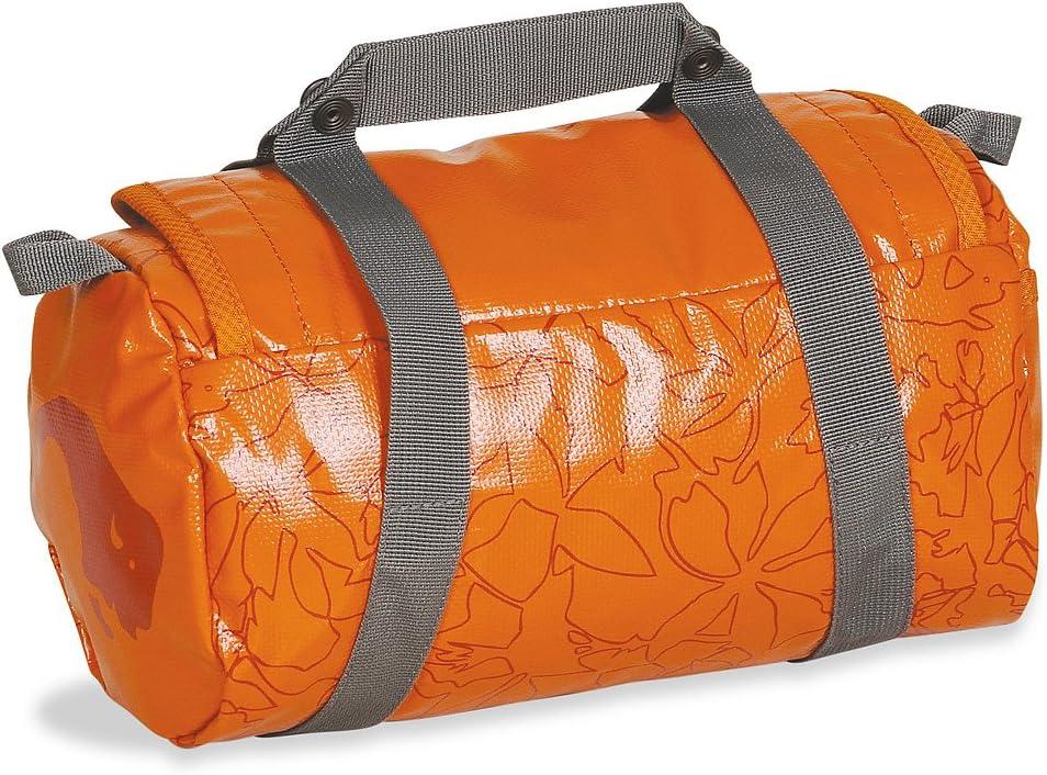 Tatonka Wash Bag Care Barrel