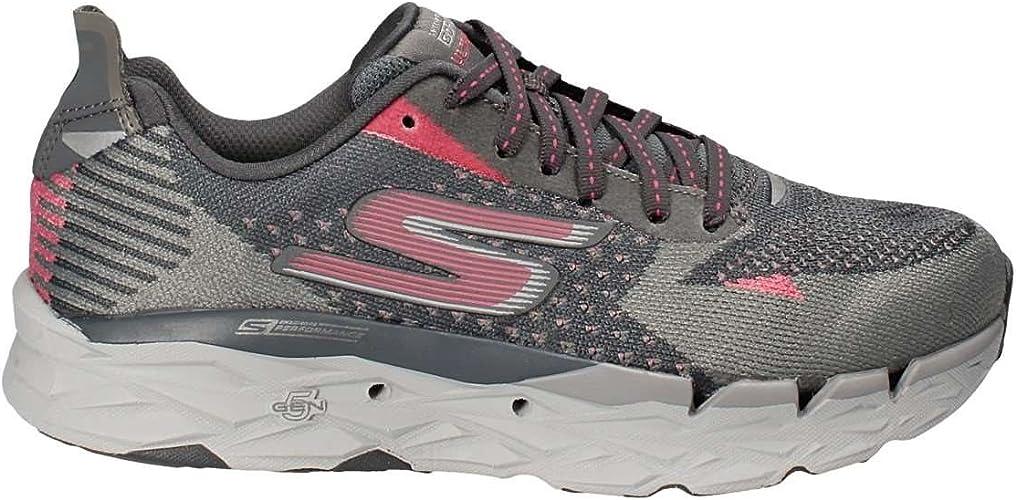 Skechers Womens Go Run Ultra R 2 Zapatillas para Correr - 41 ...