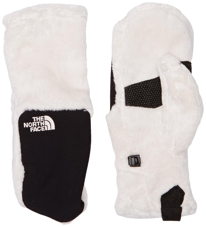 Camping & Outdoor Handschuhe Neu The North Face Women's Denali Thermo-Handschuhe