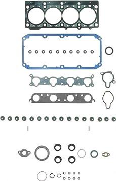 Engine Cylinder Head Gasket Set Fel-Pro HS 9076 PT
