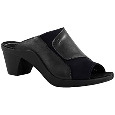 fcb7c78b3 Romika Mokassetta 244 Clogs And Mules Women  Amazon.co.uk  Shoes   Bags