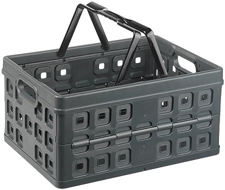 Hochwirksamstes Material Del Filtro para Piscina Sistemas de Filtro de Arena Im 350g Bolsa 4X Fibalon 3d Hochinnovatives