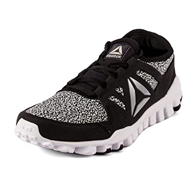 Reebok Travel TR PRO 2.0 Sports Running Shoe for Men  Buy Online at Low  Prices in India - Amazon.in 4ce4ca485