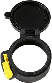 Butler Creek OBJECTIVE Lens Flip-Open Rifle//Shotgun Scope Cover Sizes 1-51 OBJ