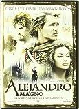 Alejandro Magno [DVD]