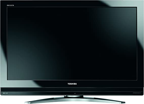 Toshiba 42C3530DG - Televisión HD, Pantalla LCD 42 pulgadas: Amazon.es: Electrónica