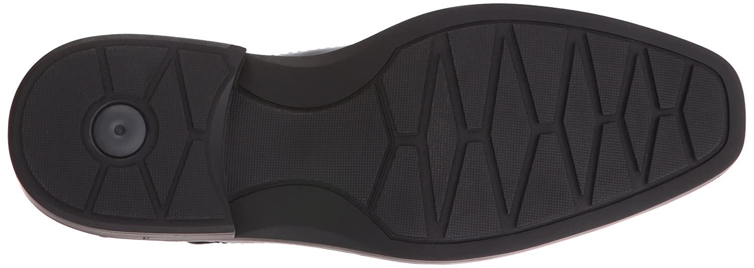 KENNETH COLE Unlisted Mens on a Mission Slip-On Loafer