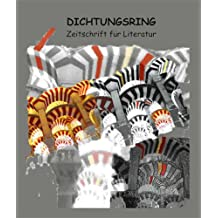 Dichtungsring - Ungrade Tage (German Edition)