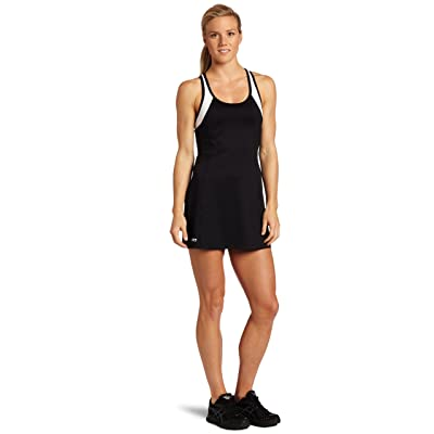Asics Women's Love Dress