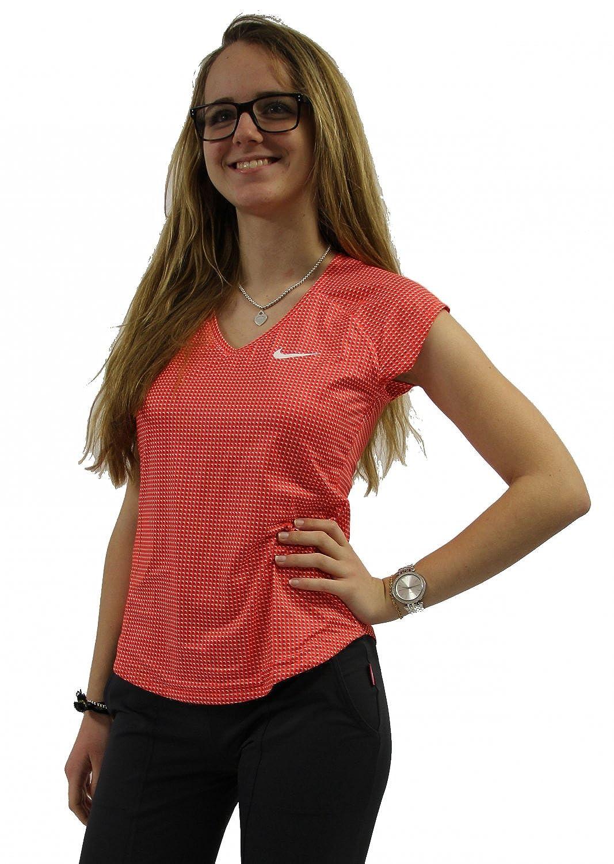 Nike tennis Pure Womens Top