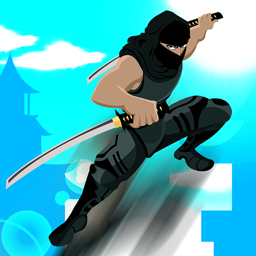 Curse of the Ninja : The War of the Blades Episode One ...