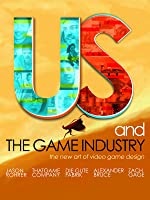 US & The Game Industry [OV]