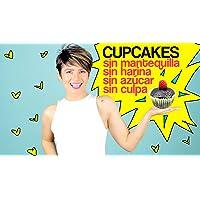 Cupcakes De Chocolate - Recetas Para Bajar De Peso