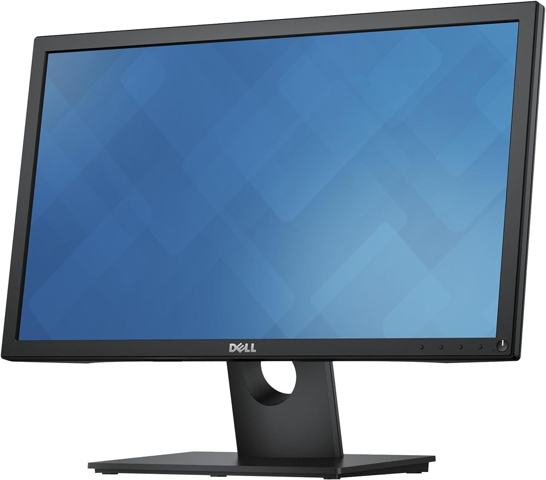 Dell Vertical monitor