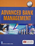 Advanced Bank Management (Old Edition)