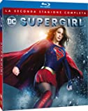Supergirl - Stagione 2 (4 Blu-Ray)