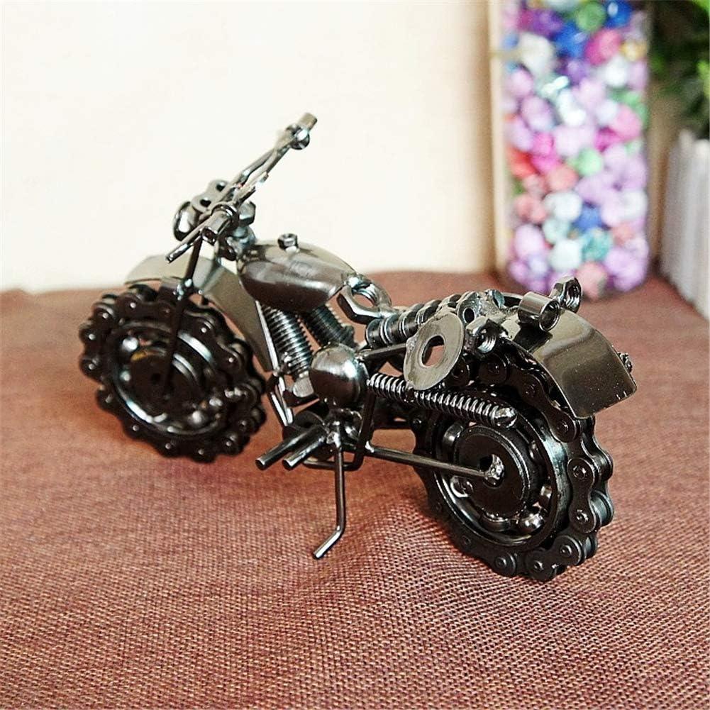 Cadenas castillo para bicicleta//motocicleta provelo nuevo y en su embalaje original +
