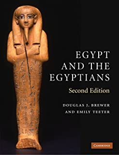 Amazon the art of ancient egypt revised edition 9780674030657 customers who bought this item also bought fandeluxe Gallery