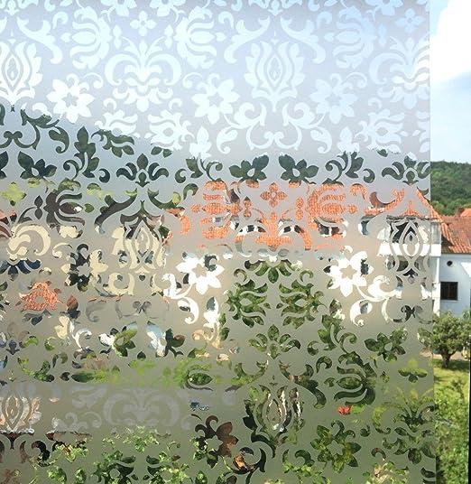 Capacidad de carga estática de adhesivo para ventanas vitro de ...