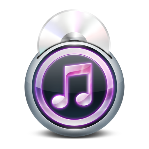 Music Player & Ringtone