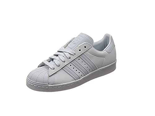 super popular 93d98 2d9fa adidas Superstar - Aero Blue