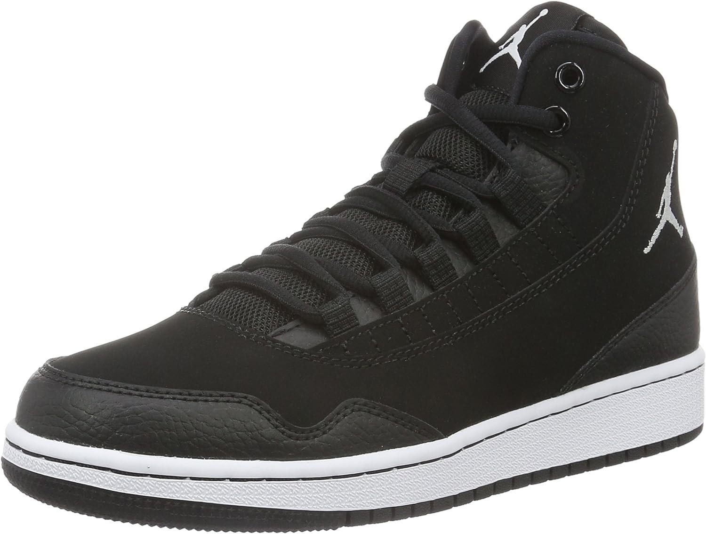 Nike Jordan Executive (GS), Unisex Kid