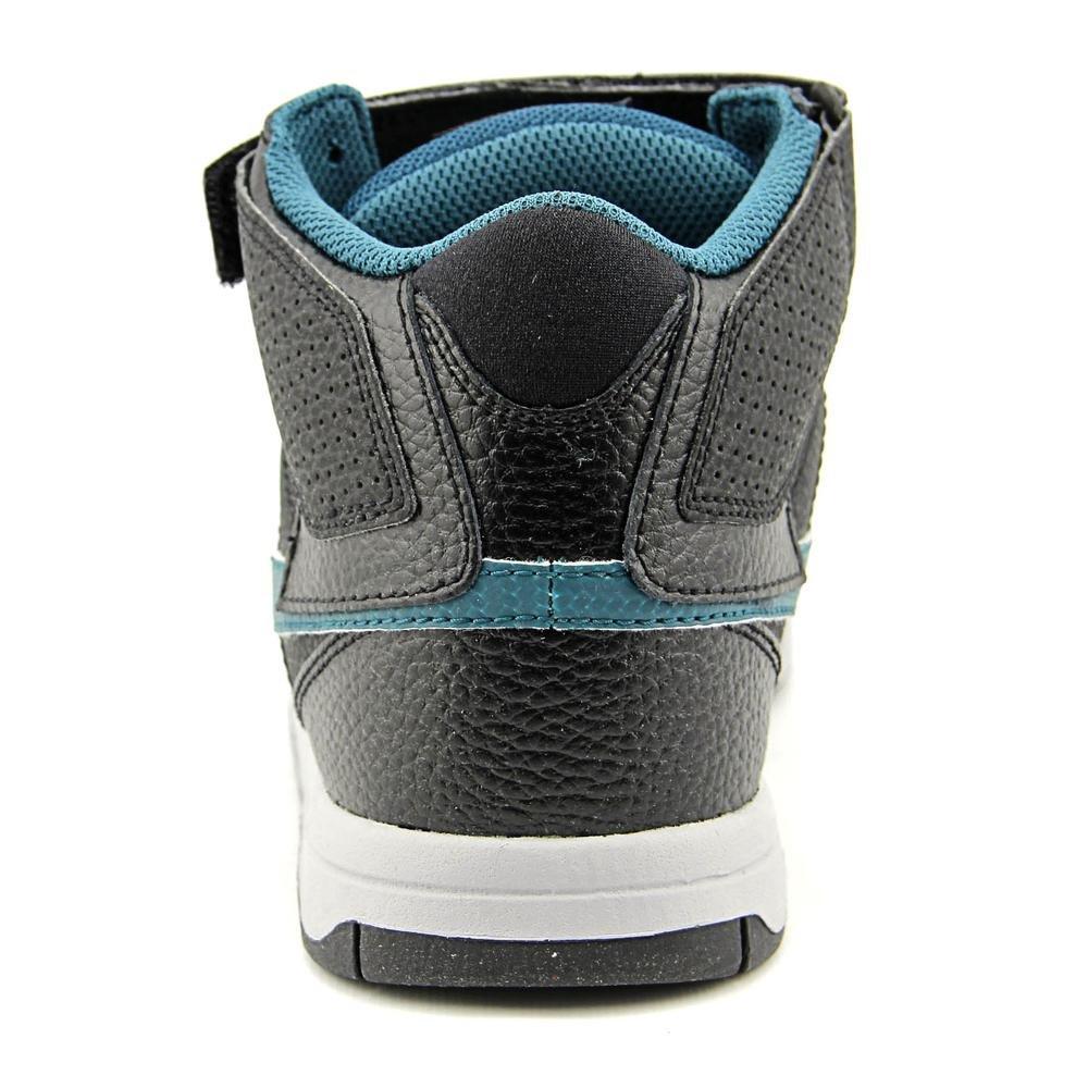 sports shoes 2112b 1260d Amazon.com   NIKE Kids  Mogan Mid 2 Jr Skateboarding Shoes   Skateboarding
