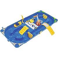 BIG Spielwarenfabrik BIG 55103 - Waterplay Funland