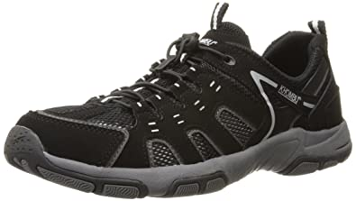 Khombu Shoes